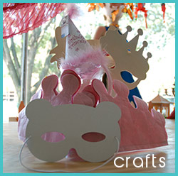 crafts available at bigg